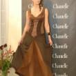 efekty-chantel-suknia-3001