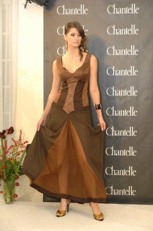 efekty-chantel-suknia-300.jpg