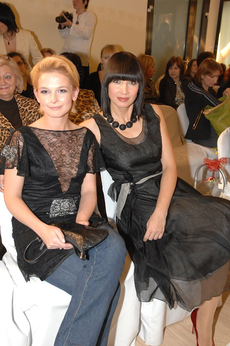 dominika-ostalowska-grazyna-wolszczak-ambasadorki-chantelle.jpg