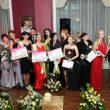 MissKosmetyczek2010