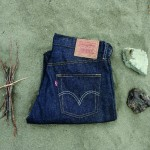 Levi's_WaterLess_image023