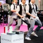 Sephora-Taniec Givenchy Play