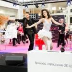 Sephora-Taniec Kokorico