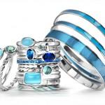 YES_niebieskie