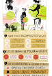 infografika-polka-w-ciazy1