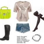 wiosenne_trendy2