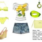 Lemoniada_z_mieta_Informacja_prasowa_Slide3