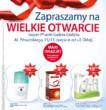 s-p-otwarcie-lo-dz-2012-ulotka-a4