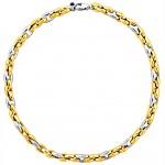 AP07-354 bransoleta złoto szafir_11219pln