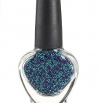 Blue Nails Pearls Ł5.00, 6,95_