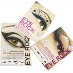 Eye Rock 3