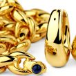 złoto splendoro visual duży kadr [2010-11] 02