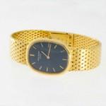 zegarek_patek_phillipe