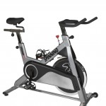 Spinning Pace fot. Star Fitness