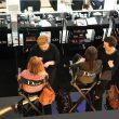 Sephora – Dior Backstage Stories 2