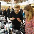 Sephora – Dior Backstage Stories – konsultacja