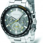 promocja-BREIL_YES_Breil_YES_IMG_1686 (speed one)-2010-001