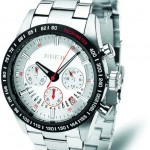 promocja-BREIL_YES_Breil_YES_IMG_1934 (speed one)-2010-002