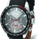 promocja-BREIL_YES_IMG_2271 (speed one)-2010-005