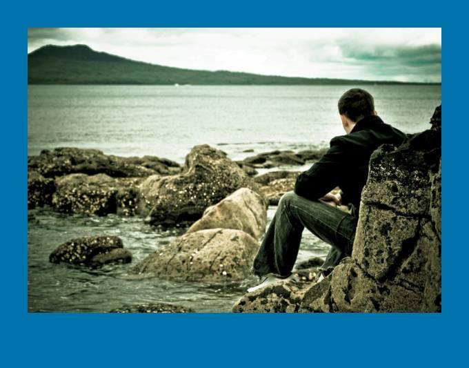 Jak osoby chore na łuszczycę  powinny walczyć z depresją ?