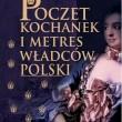 poczet_kochanek