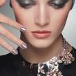 Sephora-Dior-Gwiezdny-Look