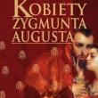 Kobiety_Zygmunta-202×300