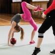 48 – +H10086_TR_Womens_FW13-Training_Q4_Update_KEY_02