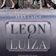 Leon i Luiza