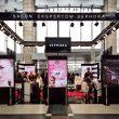 Salon-Ekspertów-Sephora