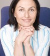 anna-kabat-terapeutka-kliniki-allena-carra-w-polsce