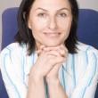 anna-kabat-terapeutka-kliniki-allena-carra-w-polsce1