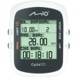 cyclo105-dashboard-1-pl1