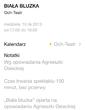 och-teatr-iphone-calendar