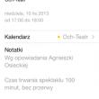 och-teatr-iphone-calendar3