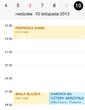 och-teatr-polonia-iphone-calendar