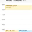 och-teatr-polonia-iphone-calendar21