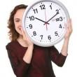 time-management2
