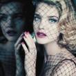 Sephora-Guerlain-Femme-Fatale