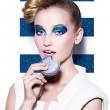 Sephora-SweetCosmic-Look1