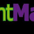 logo-prezent-marzen1