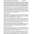 mio-ip-akcja-aktualizacja1