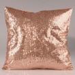 różowa-poduszka-z-cekinami11