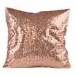 różowa-poduszka