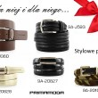 swiateczne_prezenty_primamoda71