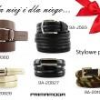 swiateczne_prezenty_primamoda711
