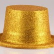 złoty-kapelusz11