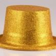 złoty-kapelusz