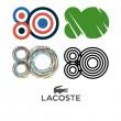 80lat-Lacoste-001-2014-01-20-_-01_22_44-75