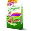 8841-blonnik-01-copy2